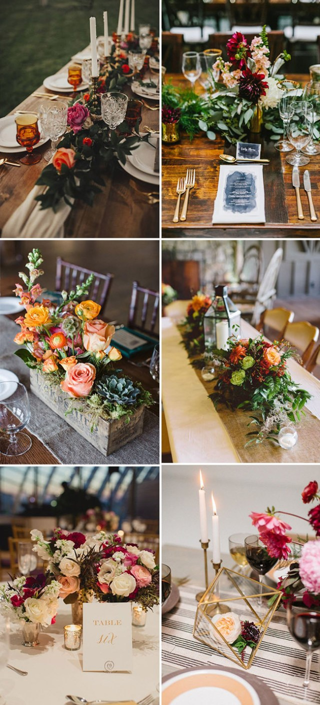 Homemade Decorations For Weddings Outdoor Fall Wedding Ideas On A Budget Simple Decorations November
