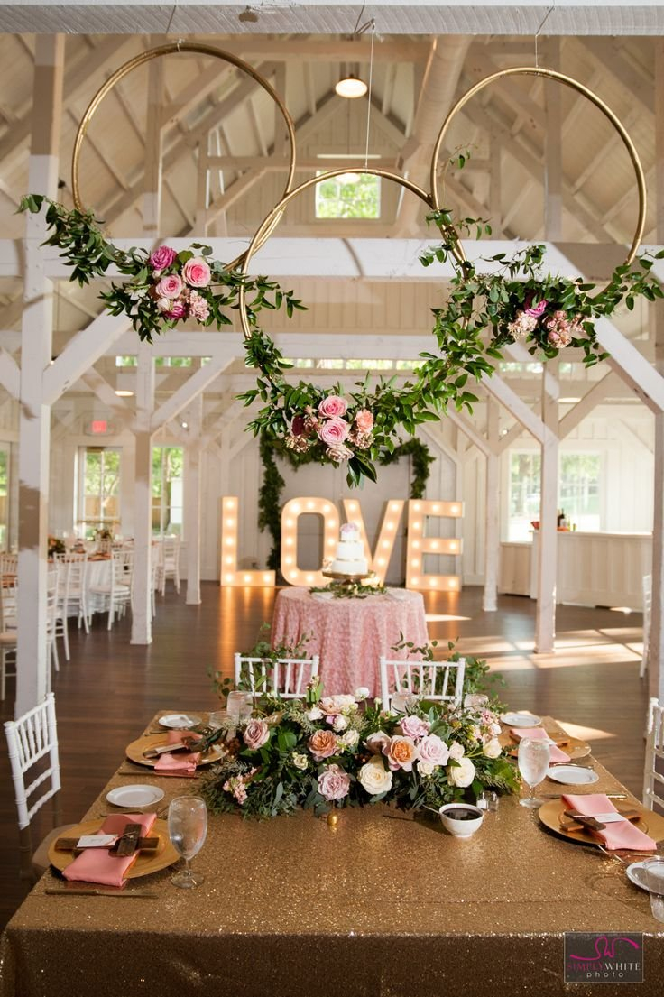 Hot Pink And Silver Wedding Decorations Pink Wedding Themes For Summer Decoration Light Pinks Hot And Black