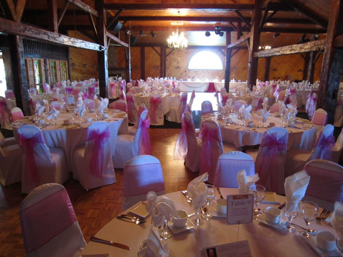 Hot Pink And Silver Wedding Decorations With Hot Pink And Silver Wedding Decorations Wedding Decoration