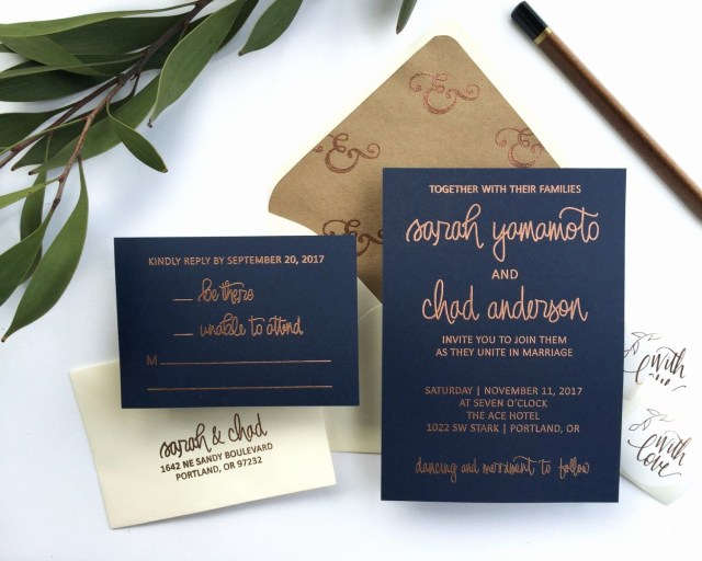 How To Properly Address Wedding Invitations How To Properly Address Wedding Invitations Fresh 16 Lovely Proper
