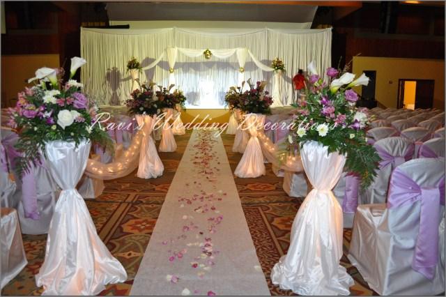 Ideas For Wedding Ceremony Decorations Amazing Decorations Simple Wedding Decoration Ideas Wedding Ceremony