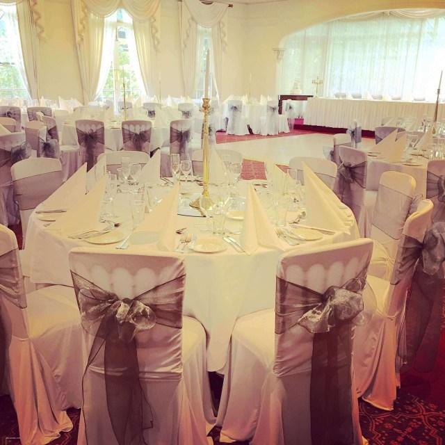 Ideas For Wedding Ceremony Decorations Gorgeous White Wedding Decoration Ideas Elegant Amazing Wedding