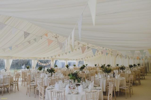 Ideas For Wedding Ceremony Decorations Wedding Wedding Ceremony Decorations Adorable Best Wedding