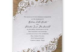 Images Of Wedding Invitations Lacy Dream Invitation Invitations Dawn
