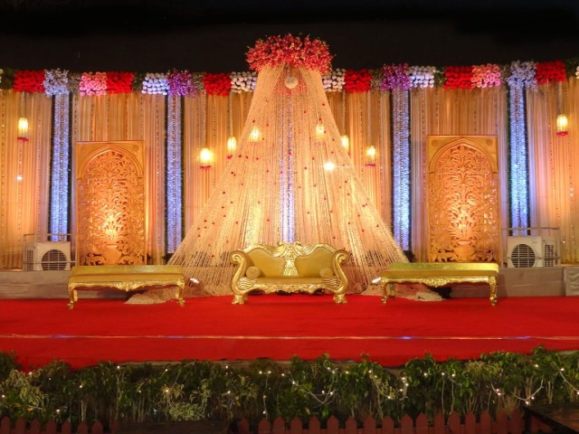 Indian Wedding Flower Decoration Pictures The Eastman Themed Wedding Indian Theme Decorations Flower