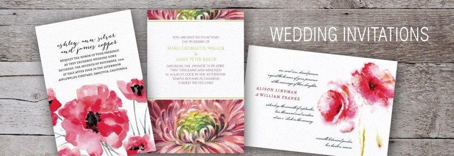 Invitations For Weddings Wedding Invitations Wedding Einvite Page 1