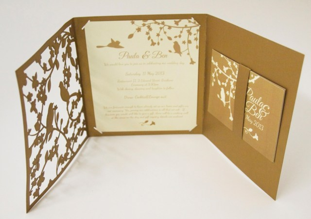 Laser Cut Wedding Invitations Diy Laser Cut Wedding Invitations Diy Laser Cut Wedding Invitations Diy