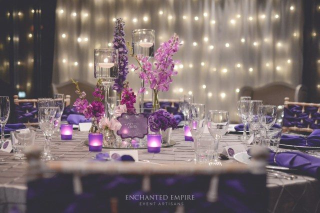 Lavender Wedding Decorations Maxresdefault On Lavender And Silver Wedding Decorations Wedding