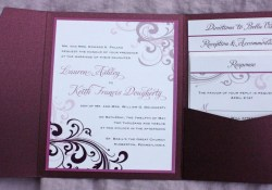 Make Your Own Wedding Invitations Cheap 25 Make Your Own Wedding Invitations Cafecanon