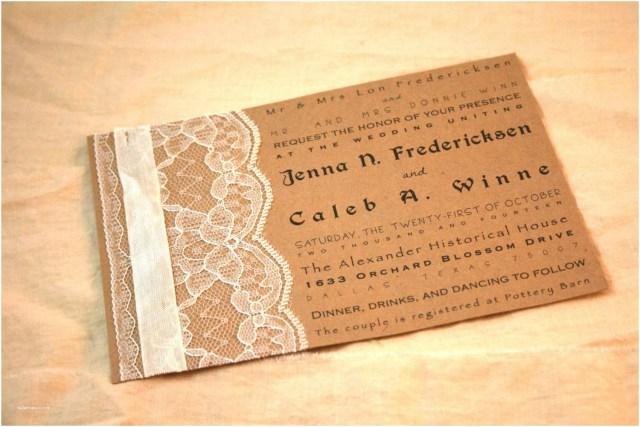 Making Your Own Wedding Invitations B Wedding Invitations Elegant Paper Wedding Invitations Invitation