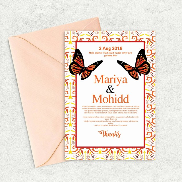Making Your Own Wedding Invitations Make Your Own Wedding Invitations Free Templates Awesome Wedding