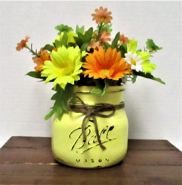 Mason Jar Decorations For A Wedding Wedding Centerpieces With Mason Jars And Burlap How To Paint Inside