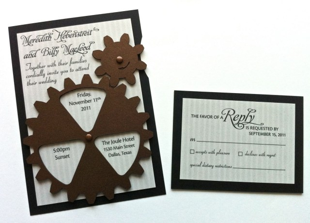 Michaels Wedding Invites Custom Wedding Invitations Custommade