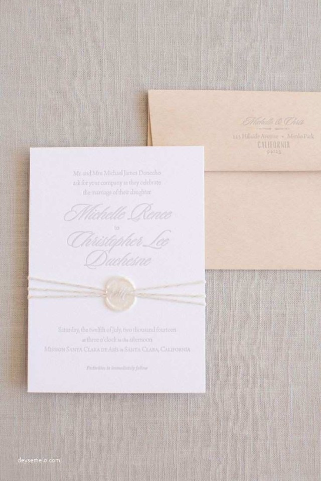 Michaels Wedding Invites Romantic Michaels Wedding Invitations And Great Michaels Wedding