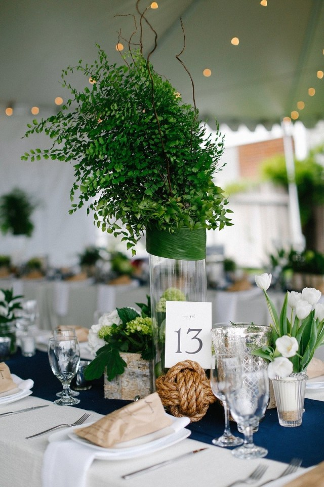 Nautical Wedding Decor For Nautical Wedding Reception Decor Wedding Decorations Referance
