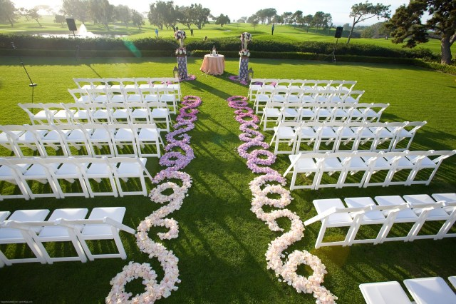 Outdoor Wedding Ceremony Decorations Awesome Inexpensive Outdoor Wedding Venues Wedding Decor Outside