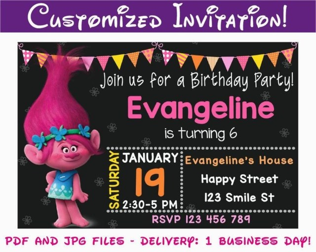 Party City Wedding Invitations 206458 Lovely Paper Party Supplies For Best Party City Wedding