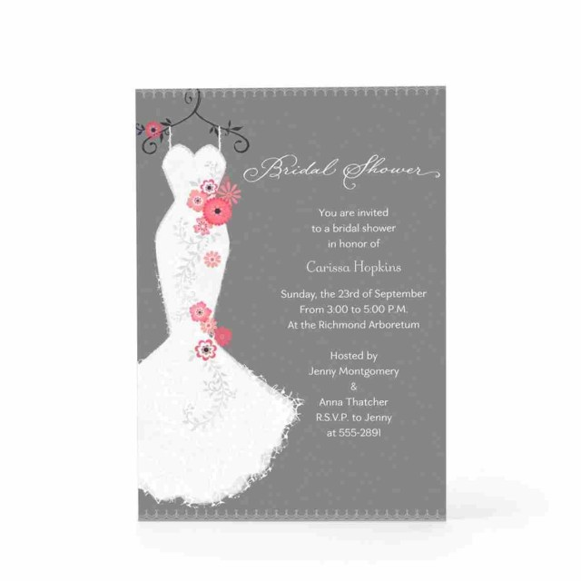 Party City Wedding Invitations Cute Party City Wedding Invitations Ideal Party City Wedding