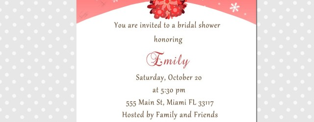 Party City Wedding Invitations Party City Wedding Invitations Ingeniocityco