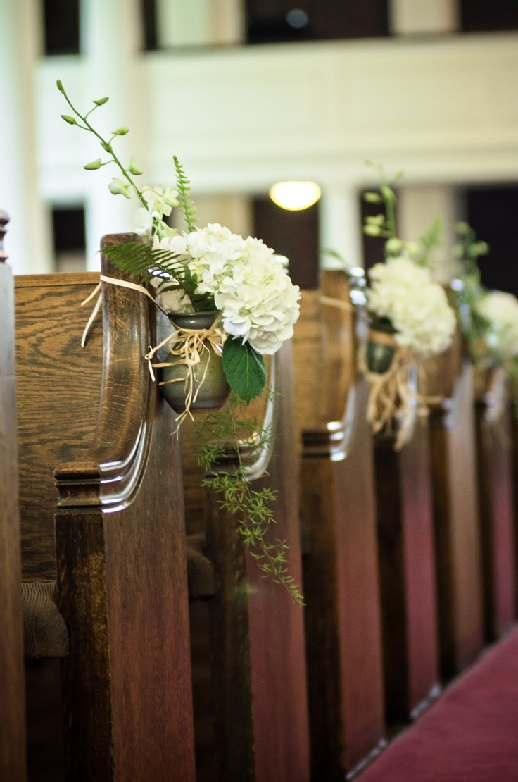 Pew Decorations For Weddings Special Wedding Gowns As To Pew Decorations For Weddings Gurbeti