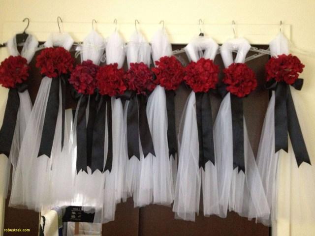 Pew Decorations For Weddings Wedding Church Aisle Pews Decorations Wedding Dress Decore Ideas