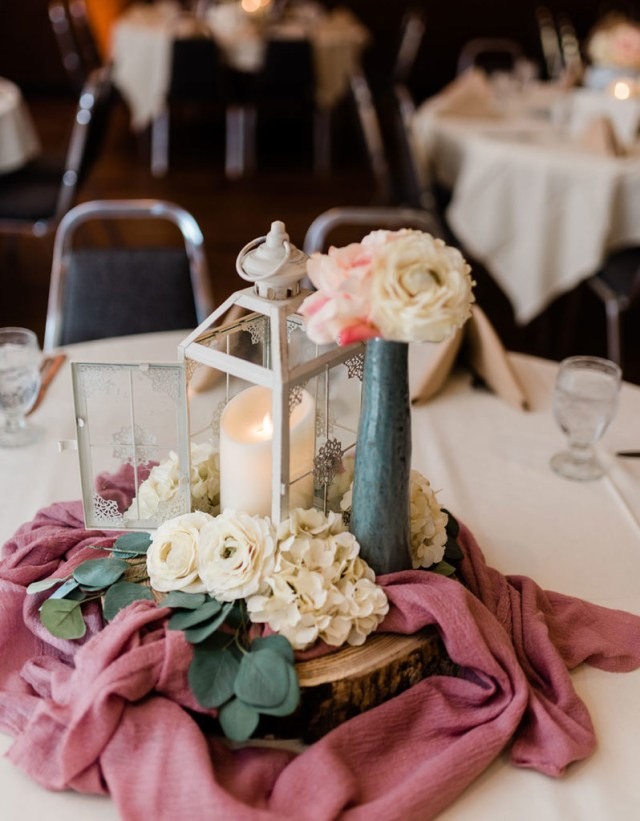 Pink Wedding Decorations Dusty Blue And Dusty Pink Wedding Use Hitch Studios Decor Instead