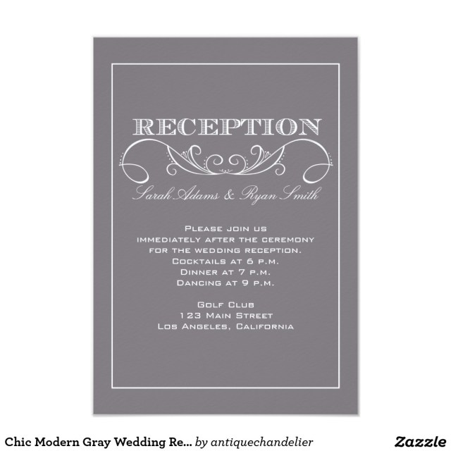 Post Wedding Party Invitations Best Of Post Wedding Breakfast Invitations Gallery Stmexhibit