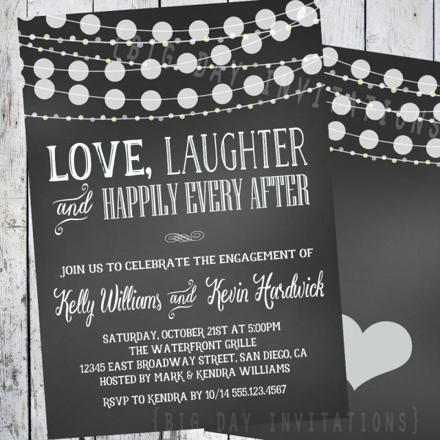 Post Wedding Party Invitations Post Wedding Reception Invitations Marina Gallery Fine Art
