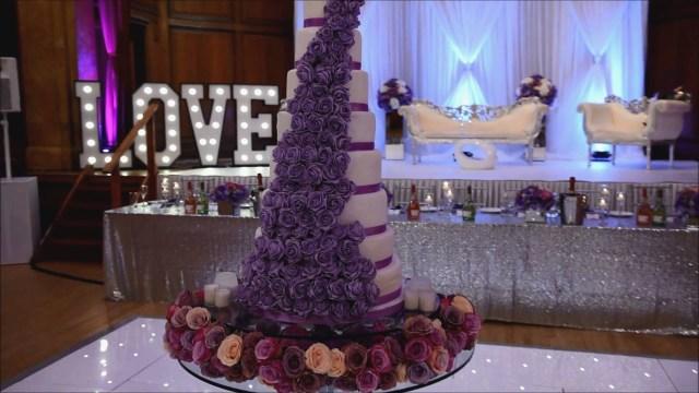 Purple And Silver Wedding Decorations Purple And Silver Wedding Decorations Fresh James And Nicola Navy