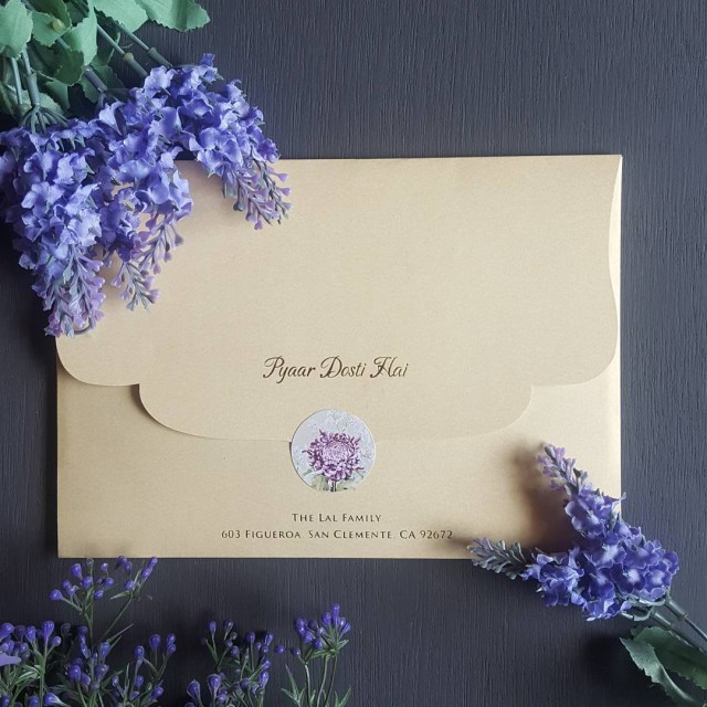 Quotes For Wedding Invitations 40 Wedding Invite Quotes For Indian Shaadi Cards Love Quotes Too