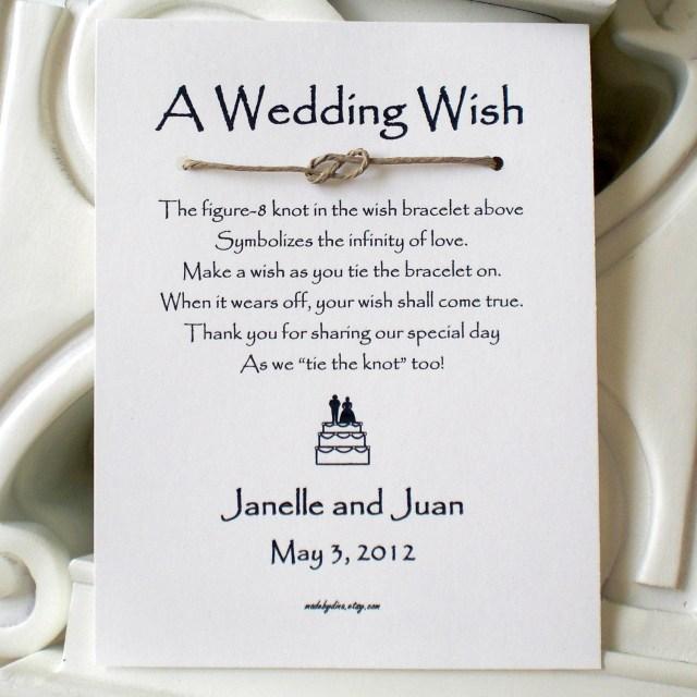 Quotes For Wedding Invitations Marriage Quotes Wedding Invitations Wwwbilderbeste