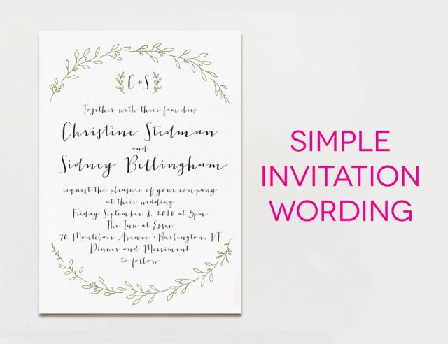 Quotes For Wedding Invitations Quotes About Wedding Invitations 23 Quotes