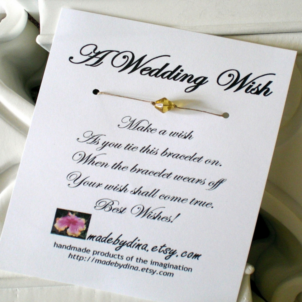 Quotes For Wedding Invitations Quotes For Wedding Invitations Fall Invitation Beautiful To Invite