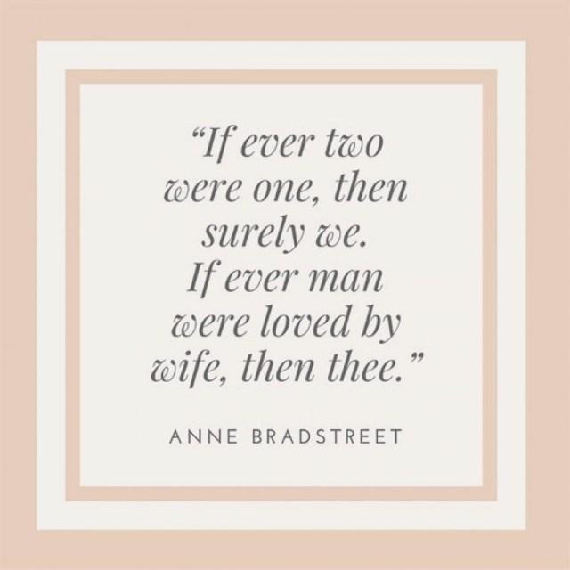 Quotes For Wedding Invitations Wedding Invitation Quotes Elegant 50 Most Popular Quotes For Wedding