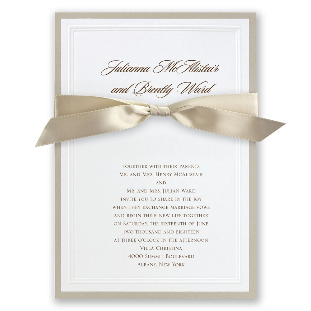 Quotes For Wedding Invitations Wedding Invitations Cards Invitation Bibl On Wedding Invitation Card