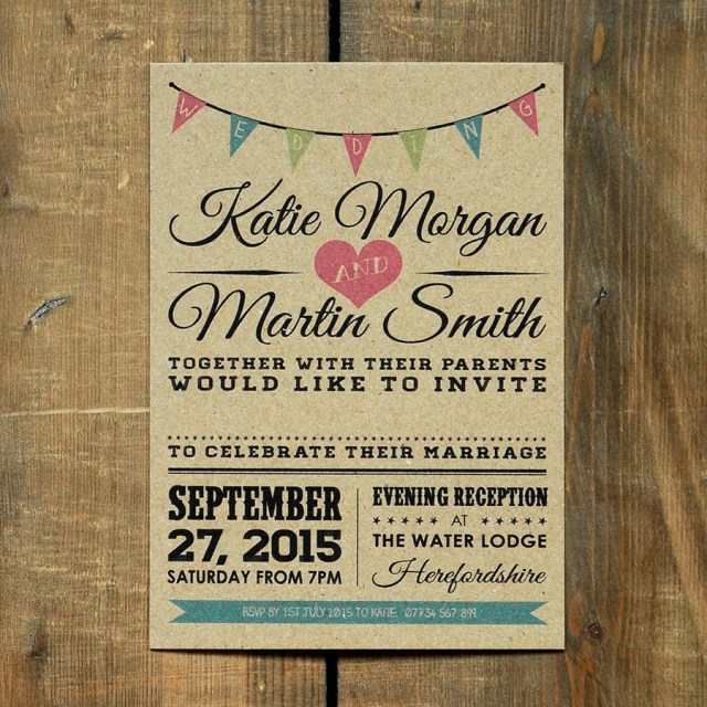Retro Wedding Invitations Best Vintage Wedding Invitation Cards 68 About Invitation Ideas With
