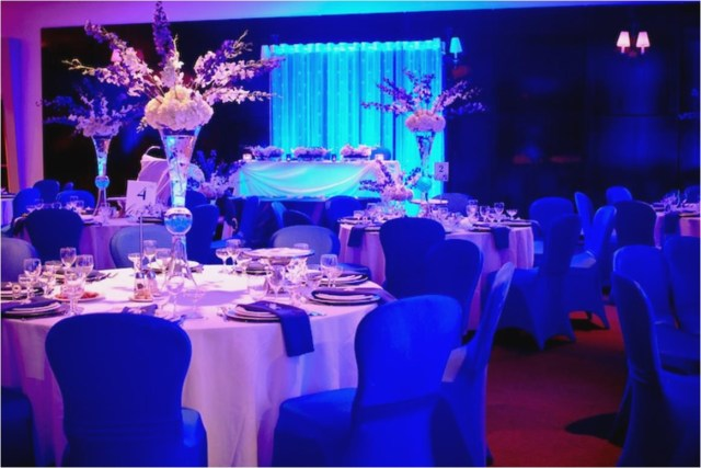 Royal Blue And Silver Wedding Decorations Terrific Royal Blue Silver Wedding Decorations Rare Decor Favors And
