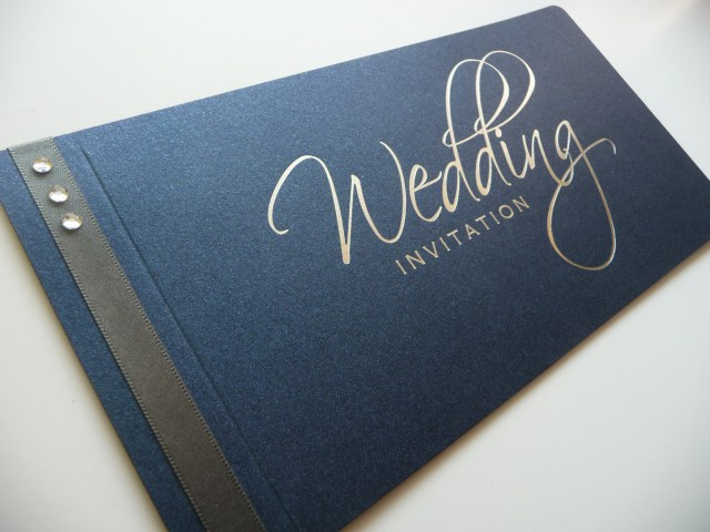 Royal Blue And Silver Wedding Invitations Royal Blue And Silver Wedding Invitations Picture Ideas References