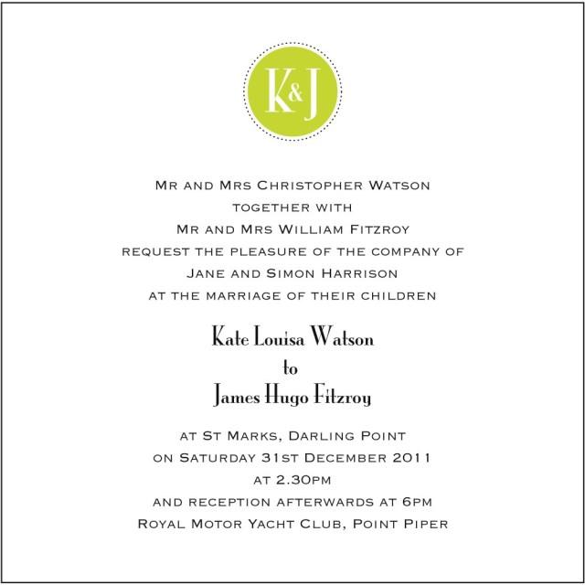 2nd Wedding Invitation Wording: 32+ Best Photo Of Second Wedding Invitation Wording