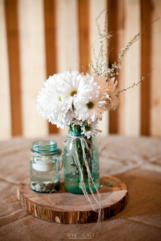 Shabby Chic Wedding Decorations Rustic Wedding Flower Centerpieces Decorations On A Budget Barn Sale