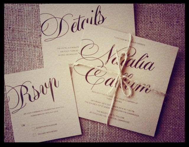 Shabby Chic Wedding Invitations Shab Chic Wedding Invitations Shab Chic Wedding Invitations With