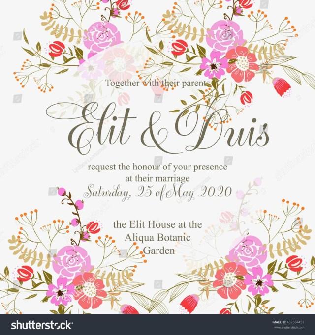Sikh Wedding Invitations Sikh Wedding Invitations Fresh Write Name Wedding Cards Beautiful