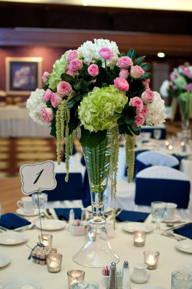 Simple Wedding Decor Wedding Simple Wedding Decorations For House Marvelous 12 Re