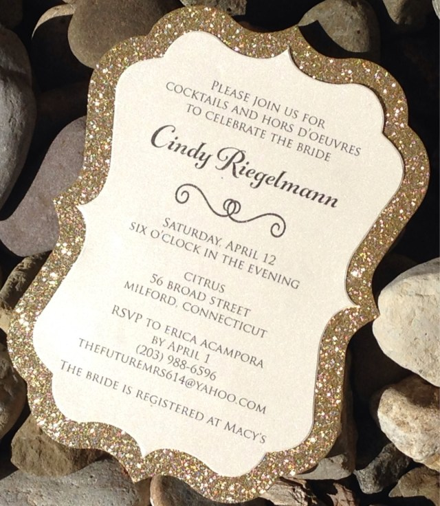 Sparkly Wedding Invitations Luxury Champagne Gold Glitter Wedding Astounding Invitations Uk