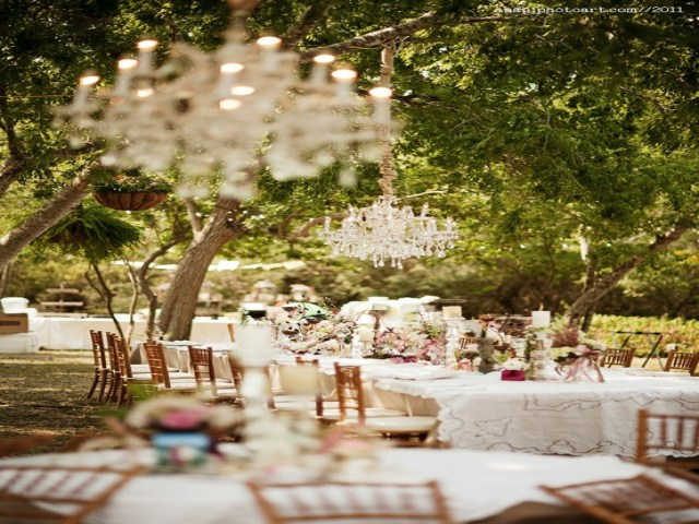 Tent Decorations For Wedding Wedding Ideas Outdoor Wedding Reception Decorations Ideasrty Di