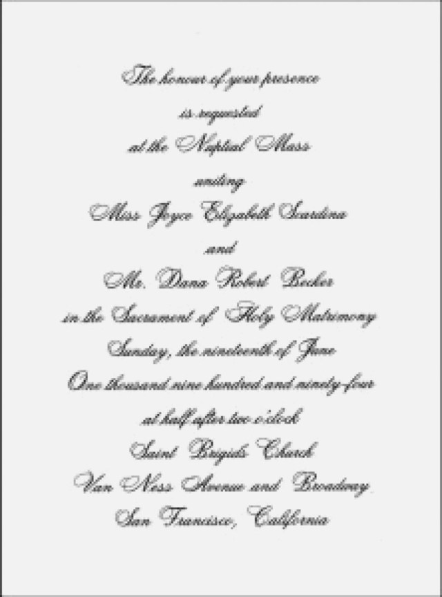 zazzle baby shower invitations traditional wedding