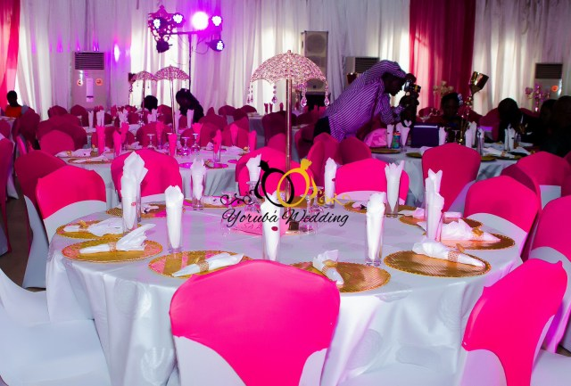 Traditional Wedding Tent Decorations Beautiful Yoruba Traditional Wedding Decorations Yoruba