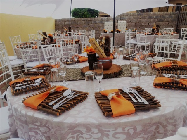 Traditional Wedding Tent Decorations Traditional Wedding Packages Shubone Events