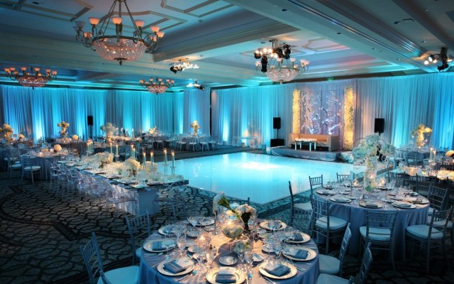 Turquoise And White Wedding Decorations Decorations Blue For Wedding Decor Decoration Ideas Navy Gold