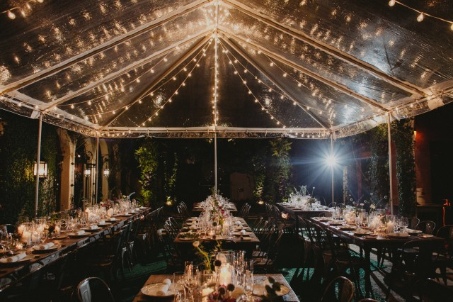 Victorian Wedding Decorations 20 Wedding Themes For Every Bridal Style Brides